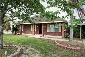 12931 Gibbs, Santa Fe TX 77517
