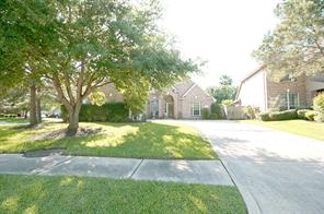 Houston Home at 3030 Gilford Lane Katy , TX , 77494-4521 For Sale