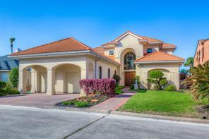 3806 walden estates drive, montgomery, TX 77356