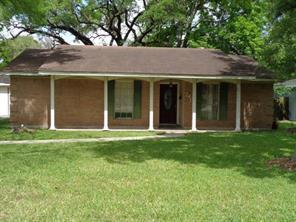 240 hargett street, clute, TX 77531