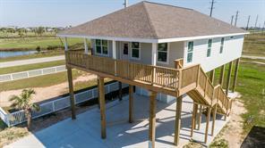 Houston Home at 3706 Marina Galveston , TX , 77554 For Sale