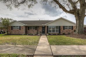 8202 wilmerdean street, houston, TX 77061