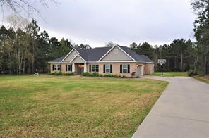 Houston Home at 15485 Crown Oaks Drive Montgomery , TX , 77316-9625 For Sale