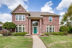 Houston Home at 2006 Shadow Forest Drive Katy , TX , 77494-1833 For Sale
