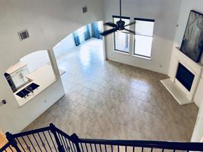 Houston Home at 5510 Glenfield Spring Lane Spring , TX , 77389-1717 For Sale