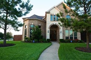 Houston Home at 12105 Opal Creek Drive Drive Pearland , TX , 77584 For Sale