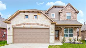 18303 spruce tree line trail, houston, TX 77084