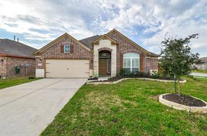 Houston Home at 9960 Western Ridge Way Conroe , TX , 77385-3834 For Sale