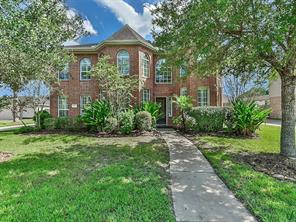 Houston Home at 1010 High Ridge Drive Friendswood , TX , 77546-3674 For Sale