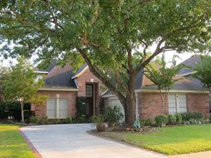 Houston Home at 22323 Cove Hollow Drive Katy , TX , 77450-5803 For Sale
