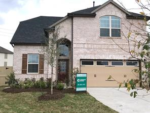 Houston Home at 1502 Summer City Drive Houston , TX , 77047 For Sale