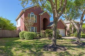 Houston Home at 330 Boardwalk Parkway Stafford , TX , 77477-5439 For Sale