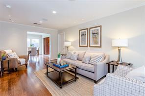 Houston Home at 914 Algregg Street Houston , TX , 77009-4401 For Sale