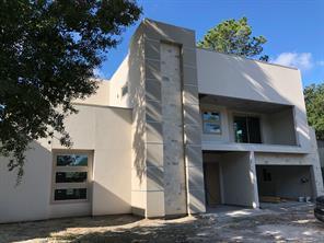 Houston Home at 4639 Richmond Avenue Houston , TX , 77027-6711 For Sale