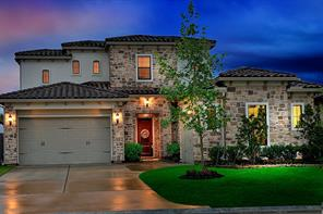Houston Home at 29208 Malaga Forest Drive The Woodlands , TX , 77384-3102 For Sale