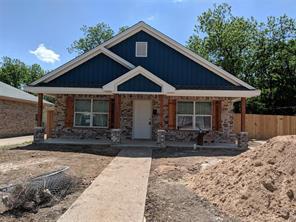 4012 Richfield, Waco TX 76707