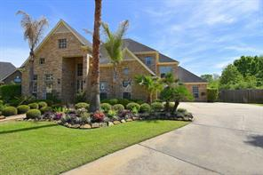 Houston Home at 2330 Vinemead Court Katy , TX , 77450-4500 For Sale