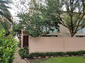 Houston Home at 2125 Augusta Drive 31 Houston , TX , 77057-3714 For Sale