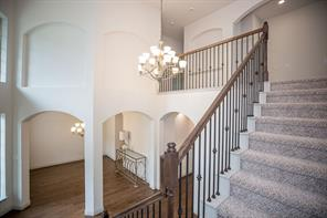 Houston Home at 1714 Saxon Bend Trail Richmond , TX , 77469 For Sale
