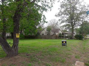 Houston Home at 7136 Goforth Street Houston , TX , 77021 For Sale