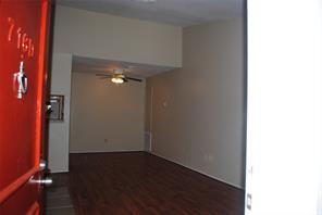 Houston Home at 716 Memorial Mews Street C Houston , TX , 77079-8414 For Sale