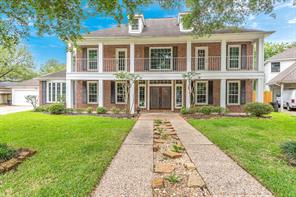 Houston Home at 22115 Fielder Drive Katy , TX , 77450-5944 For Sale