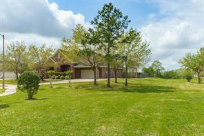 Houston Home at 3111 Autumn Harvest Drive Friendswood , TX , 77546 For Sale