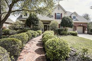 Houston Home at 14014 Blisswood Drive Houston , TX , 77044-4943 For Sale