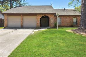 2902 Birch Creek, Kingwood TX 77339