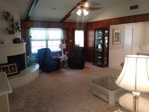 Houston Home at 6115 E Braeswood Boulevard Houston , TX , 77096-3713 For Sale
