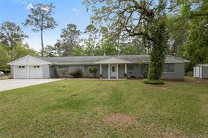 2920 Oak Drive, Dickinson, TX 77539