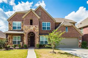 Houston Home at 4634 Rockton Hills Lane Sugar Land , TX , 77479 For Sale