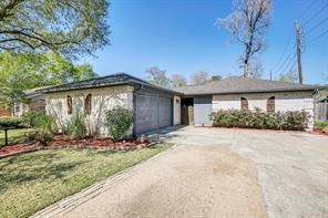Houston Home at 21311 Glenbranch Drive Spring , TX , 77388-3312 For Sale
