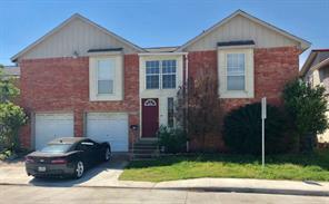 Houston Home at 2009 65th Street Galveston , TX , 77551-1301 For Sale
