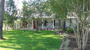 Houston Home at 7211 Revelwood Drive Magnolia , TX , 77354-5951 For Sale