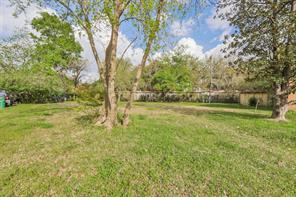 Houston Home at 4327 Alconbury Lane Houston , TX , 77021-1662 For Sale