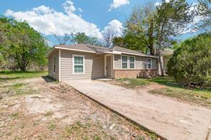 6143 micollet street, houston, TX 77016