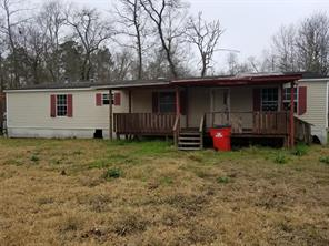 Houston Home at 388 County 414 Road Dayton , TX , 77535-4494 For Sale