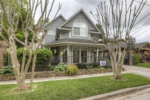 Houston Home at 3407 Northwood Street Houston , TX , 77009 For Sale