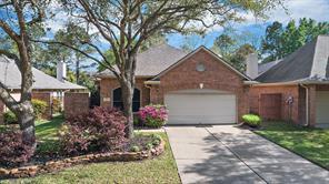Houston Home at 2719 Kittansett Circle Katy , TX , 77450-8522 For Sale