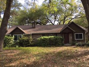 Houston Home at 209 Sherbrook Circle Conroe , TX , 77385-7752 For Sale