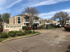 12660 Ashford Point