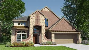 Houston Home at 23006 Mulberry Tree Lane Spring , TX , 77389-1732 For Sale