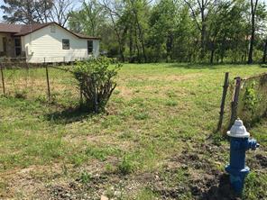 Houston Home at 4502 Sunflower Street Houston , TX , 77051-2038 For Sale