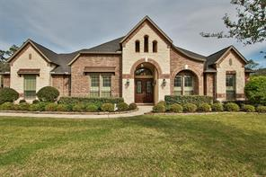 Houston Home at 13223 Sonali Springs Drive Conroe , TX , 77302-6987 For Sale