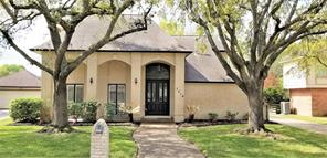 Houston Home at 1418 Shillington Drive Katy , TX , 77450-4342 For Sale