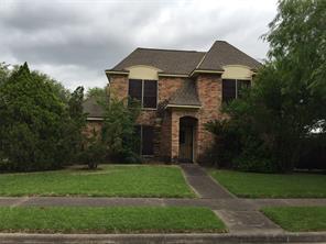 11610 Trailmont, Houston TX 77077