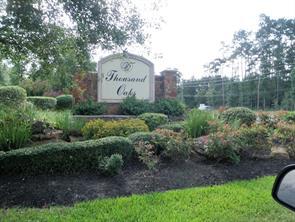 Houston Home at 33318 White Oak Court Magnolia , TX , 77354 For Sale