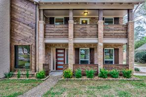 Houston Home at 11707 E Cypresswood Drive Houston                           , TX                           , 77070-2806 For Sale
