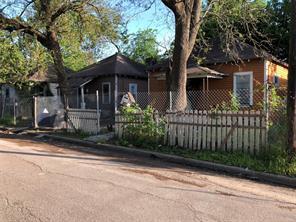 3408 beulah street, houston, TX 77004